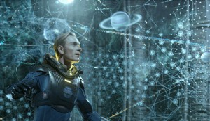 david-in-prometheus-looking-at-3d-galaxy
