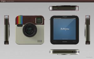 instagram-cam-1