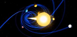 sistema-solare6