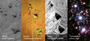 piramidi-orione