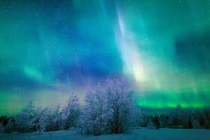 Aurora x sito12