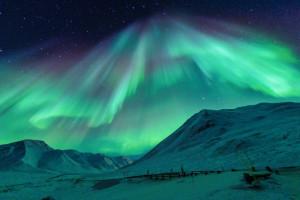 Aurora_borealis_by_porbital-d6pjqpg