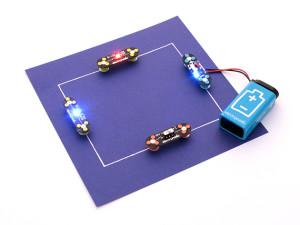 Circuit-Scribe-Basic-Kit