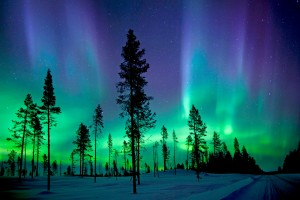 aurora_borealis_hd_wallpapers_h2b7