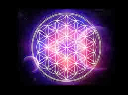 geometrie_2