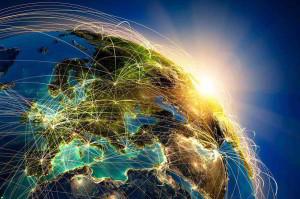 mondo-internet-wirtek