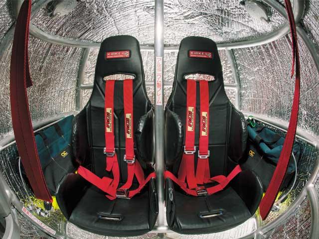 survival-tech-survival-capsule-interior