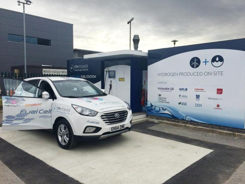 hyundai_ix35_fuel_cell_hydrogen_uk_06