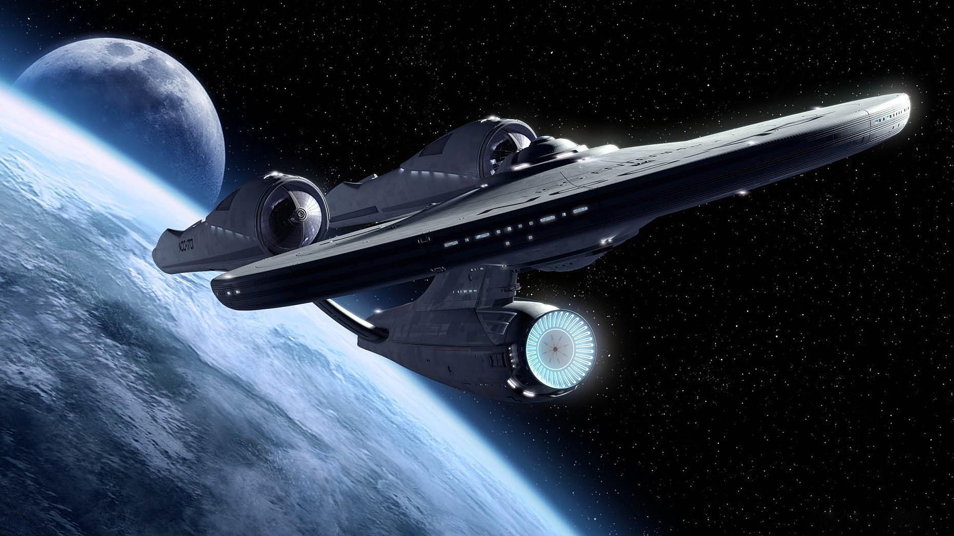 star-trek-enterprise-1920x1080-wallpaper