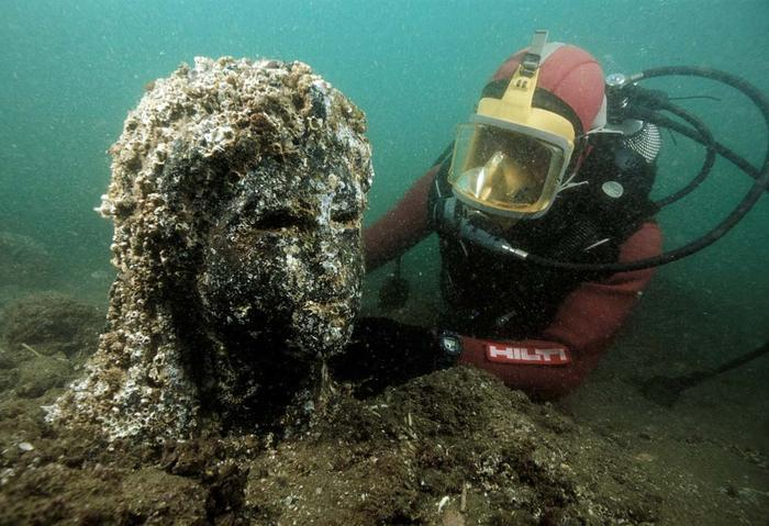 lost-city-of-heracleion-egypt-franck-goddio-3